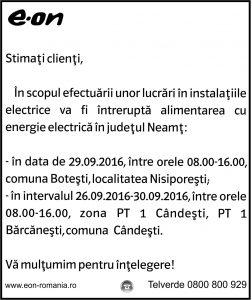 neamt_26-09-1