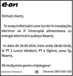 neamt_27-09-2
