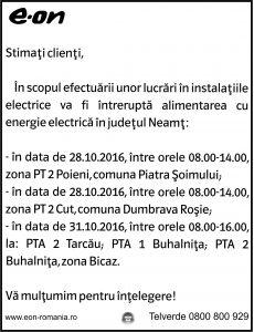 neamt_27-10-1