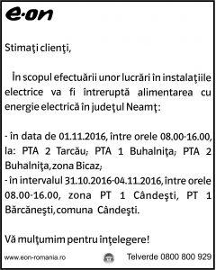 neamt_28-10-1