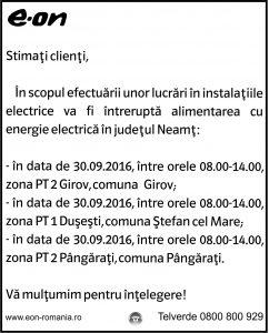 neamt_29-09-3