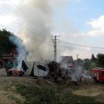 camion-ars-svsuborlesti-4