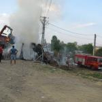 camion-ars-svsuborlesti-5