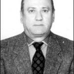 Un intelectual de marcă: Marcel Dragotescu