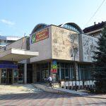 """Expoziție de artă plastică și concert de colinde, la Biblioteca Județeană """"G.T. Kirileanu"""""""
