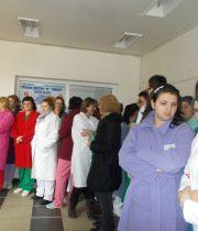 greva-protest-spital-1