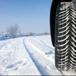 Amenzi mai mari pentru lipsa cauciucurilor de iarnă