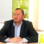 ITM Neamț avertizează:  În Neamț nu operează firme de intermediere angajări în străinătate