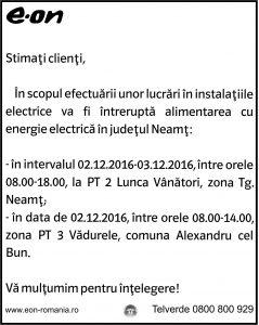 neamt_29-11-1