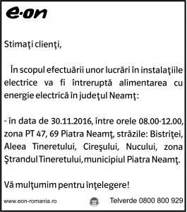 neamt_29-11-2