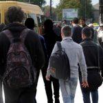 Noi reguli pentru decontarea abonamentelor școlare pentru transport