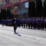 Jandarmii nemțeni, 415 misiuni în luna octombrie