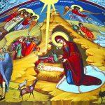 Ce-a mai rămas din Crăciunul autentic?