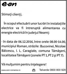 neamt_05doar-online_urgent-2