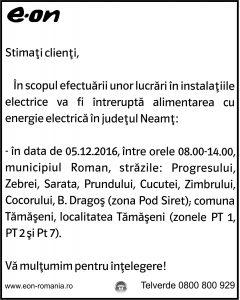 neamt_05doar-online_urgent