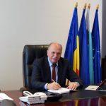 """""""Anul performanței administrative"""" la Primăria Piatra Neamț"""
