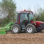 Motorină pentru agricultura anului 2017