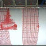Cutremurul a panicat doi nemțeni