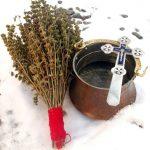 Botezul Domnului sau Boboteaza: credințe și obiceiuri nemțene