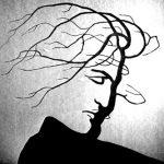 """Concursul Național """"Frumusețea operei eminesciene"""", ediția a VII-a"""
