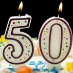 50_aniversare_casatorie