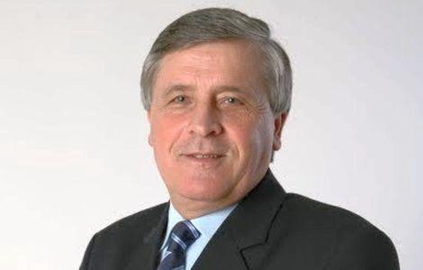 Ioan-Munteanu-psd