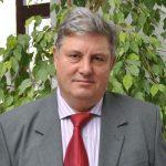 Primar Alexandru Dragan