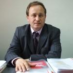 Ioan Popescu