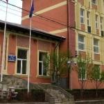 Primaria-Piatra-Neamt