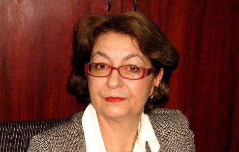 CAS-Magda-Spanoiu