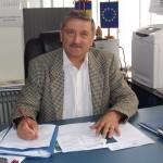 Simion Stâncel, director OCPI Neam-t