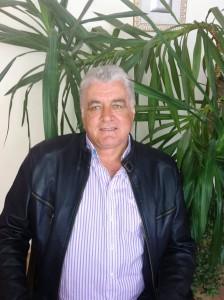 Vasile Balcan dir Marsat