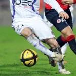 fotbal liga 4 ziarul ceahlaul