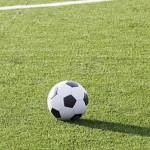 fotbal-liga-V