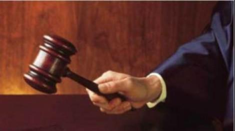 judecator neamt