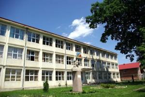 liceu