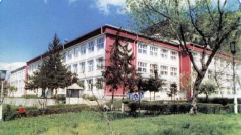 scoala_europeana_69399900