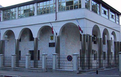 tribunalul-neamt1