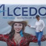 ALCEDO SCDA Secuieni 006