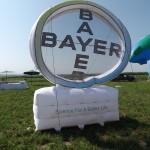 BAYER & SCDA Secuinei 2013 004_resize