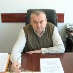 Comisar sef Ioan Simionel