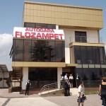 Flozampet 001