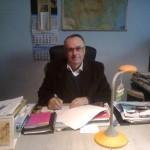 Ing Gheorghe Cenusa
