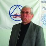 Ioan Zaharia 01