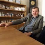 Mihai Dimitriu, director AGRANA 004