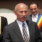 Sergiu Costan, Federaţia Transportatorilor