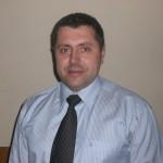 Vasile pnaite, primar Dragomireşti 1_resize