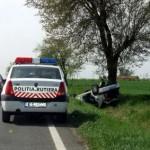 accidente_politia