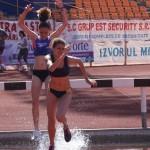 atletism scolare