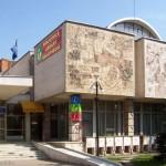 biblioteca-judeteana